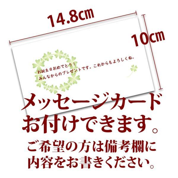 近江牛 かのこハンバーグ|sennaritei|05