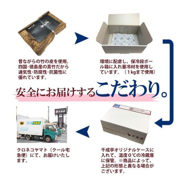 焼き肉 近江牛 特選とろ焼肉 100g単位|sennaritei|02