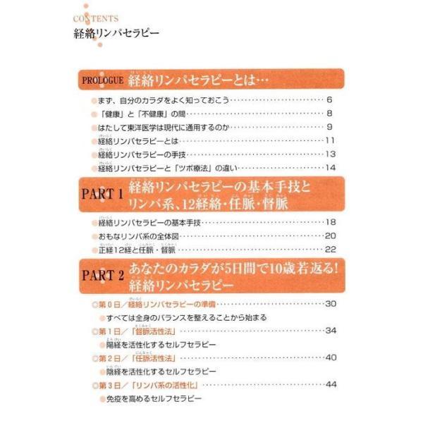経絡リンパセラピー|senridou|02