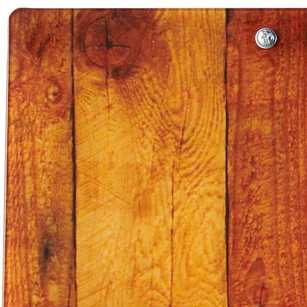 SPALDING ドア用バスケットゴール 125周年スラムジャム バックボード インテリア 木目調 バスケットボール ポリカーボネイト 室内 設置 スポルディング56109CN|senssyo|04