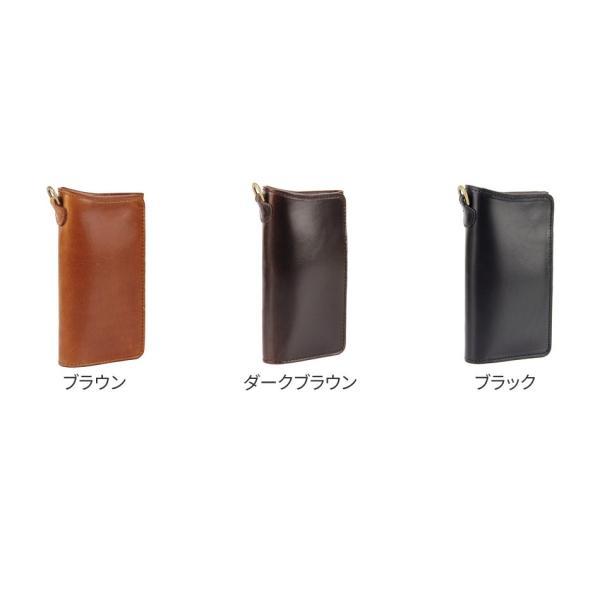 コルボ 財布 メンズ 小銭入れ 人気 ブランド 二つ折り 財布 8LK-9905|sentire-one|02