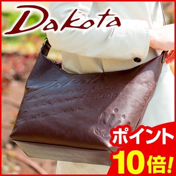 ダコタ バッグ Dakota ショルダーバッグ レディース Dakota 1032433 人気|sentire-one