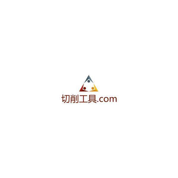 BIGPYN40MG(1ケ入り)プルスタッドボルト大昭和精機