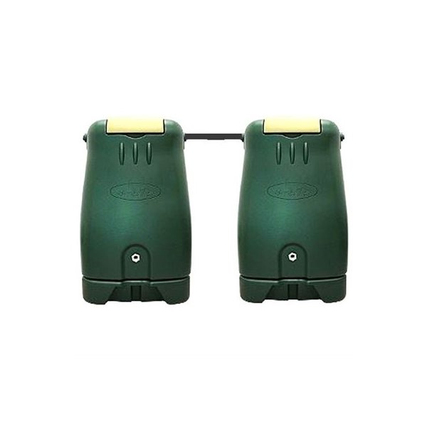 雨水タンク ホームダム 500リットル 補助金 助成金 自作 雨水貯留タンク DIY おしゃれ 簡単 設置 コダマ樹脂工業