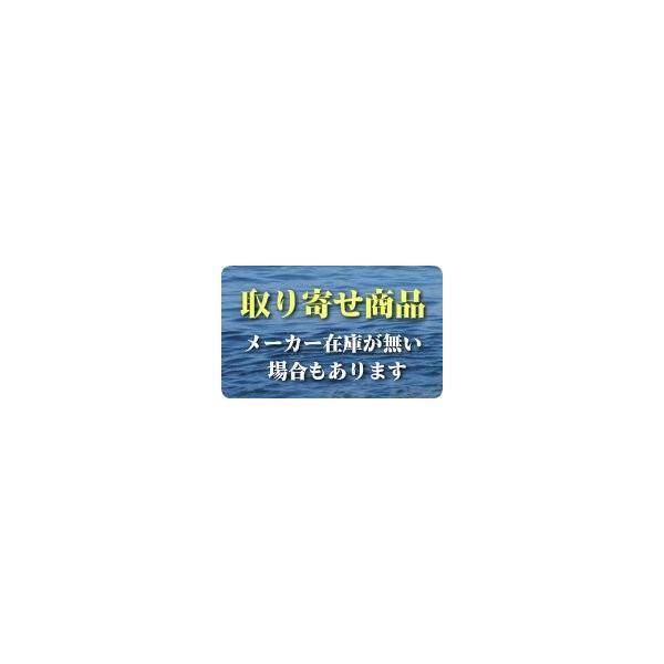 シマノ SUN PROTECTION グローブショート GL-048Q ネイビー XL|sessya|02