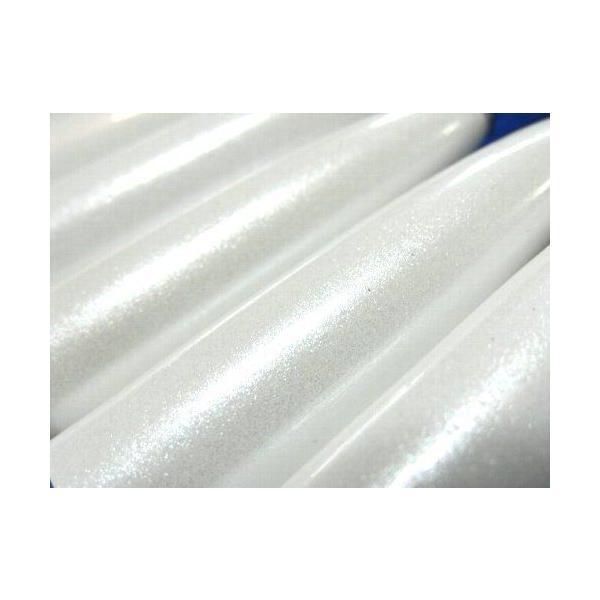(在庫処分超特価)SESSYA超発泡シンカーL型天秤キススペシャルホワイト デルナー型