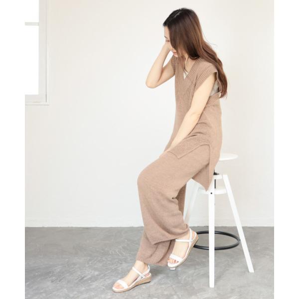 4/9まで早割 サンダル ヒール 美脚 リラサン 疲れない 美脚 楽ちん レディース 履きやすい 夏 靴 歩きやすい 旅行