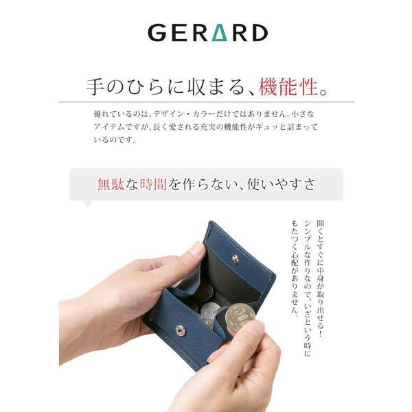 小銭入れ メンズ 本革 ビジネス 父の日 ギフト プレゼント サフィアーノレザー コインケース レディース ボックス型 コンパクト スナップボタン 財布|sete-luz|10