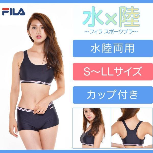 2013f22f514 item-shopping.c.yimg.jp/i/l/sete-luz_fl316236