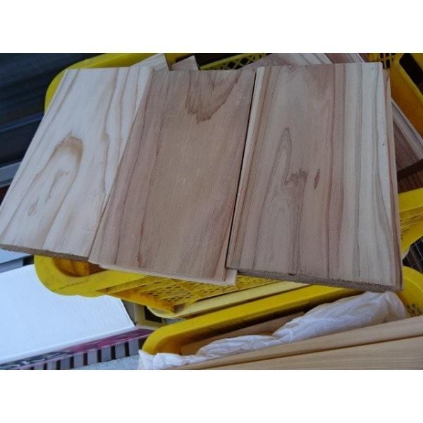 木の端材 杉無垢材 雑貨作りや焚付けにいかがですか? 送料込でお買い得♪|setoshikkui-no1|04