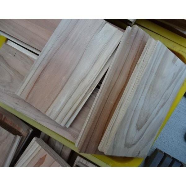 木の端材 杉無垢材 雑貨作りや焚付けにいかがですか? 送料込でお買い得♪|setoshikkui-no1|05