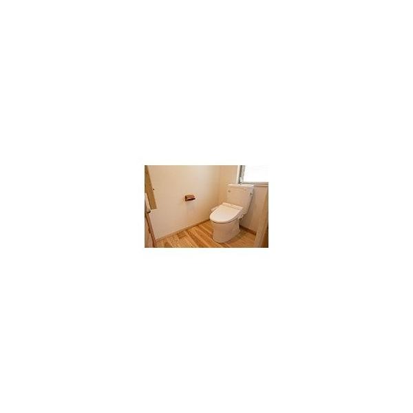 瀬戸漆喰20キロ3袋&木製トイレットペーパーホルダーを1個のセット 送料込 (DIYにいかが?) setoshikkui-no1