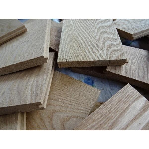 木の端材 お楽しみ 高級無垢材いろいろ 雑貨作りにいかが? 送料込|setoshikkui-no1