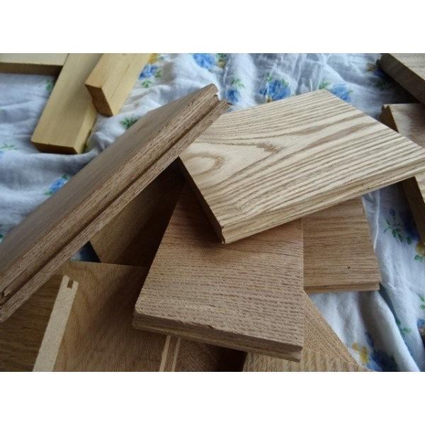 木の端材 お楽しみ 高級無垢材いろいろ 雑貨作りにいかが? 送料込|setoshikkui-no1|02