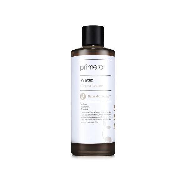 PRIMERA プリメラ オーガニエンス ウォーター(Organience Water)化粧水 180ml|settaroponpon|03
