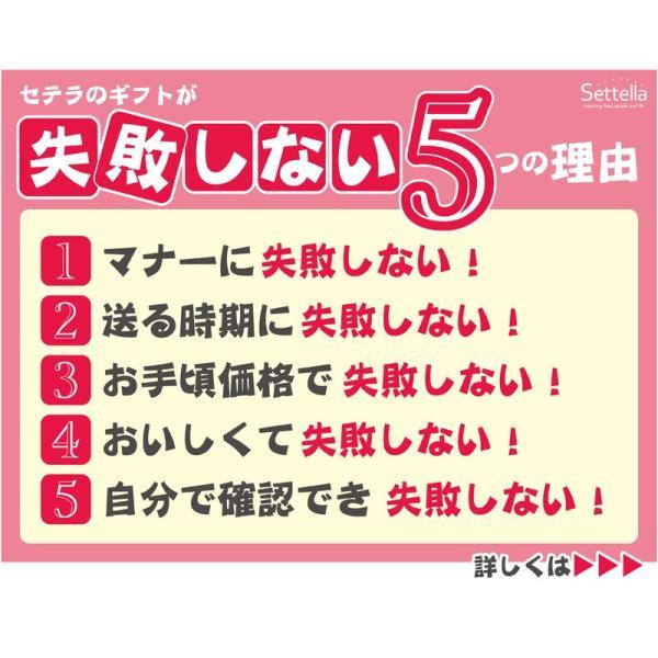 長崎カステラ 2本入 帰省 お土産 お盆 お供え|settella|08