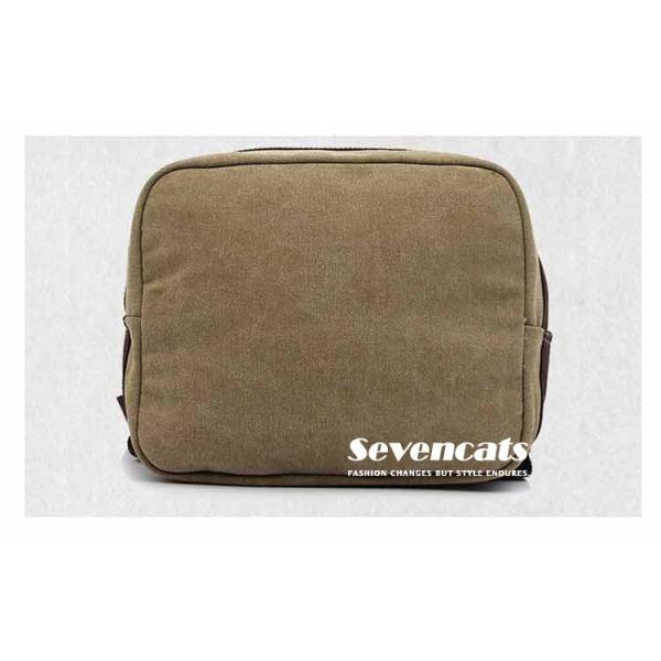 リュックサック デイパック メンズ 帆布バッグ キャンバス 人気 バッグ メンズ 通勤 メンズバッグ カジュアルバッグ カバン アウトドア 新作 布製 送料無料|sevencats|08