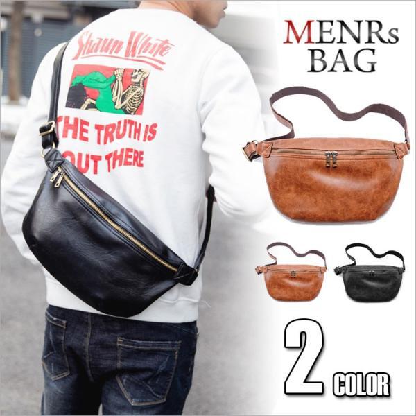 ウエストバッグ メンズ バッグ ショルダーバッグ 新作 ビジネスバッグ カジュアルバッグ 通勤 バッグ 鞄 カバン 送料無料|sevencats
