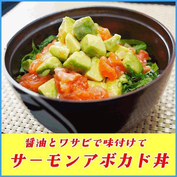 アボカドダイスカット 500g ペルー産 ポイント 消化 冷凍食品 野菜 サラダ|sfd-ymd|05