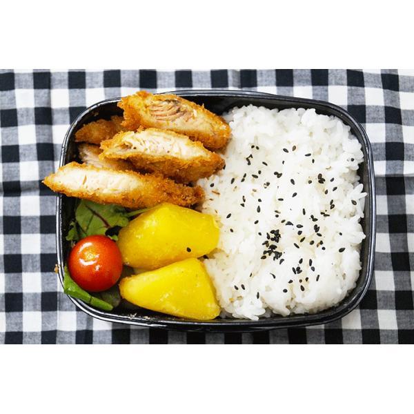 サーモンフライ 30g×10枚 北海道カラフトマス 冷凍食品 惣菜 鱒 ます|sfd-ymd|06