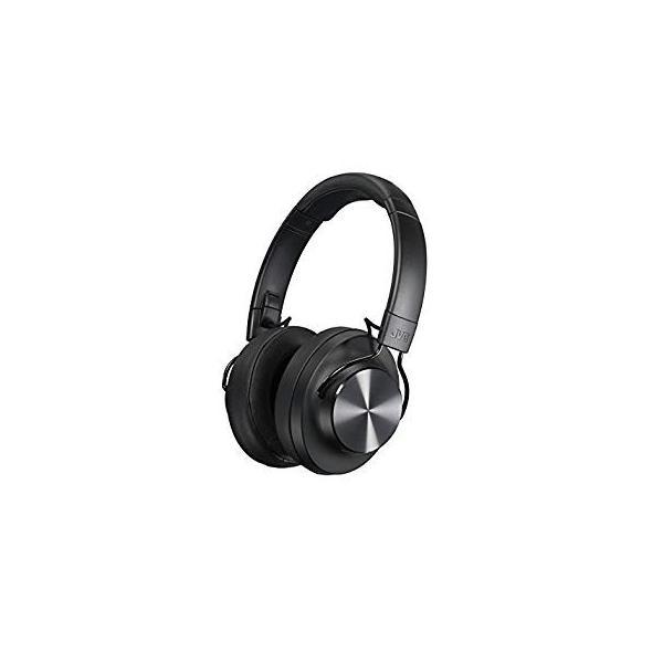 JVC HA-SD70BT ワイヤレスヘッドホン 高音質化技術 K2テクノロジー搭載/連続20時間再生/Bluetooth・ハイレゾ対応/折|sfida-shop|10
