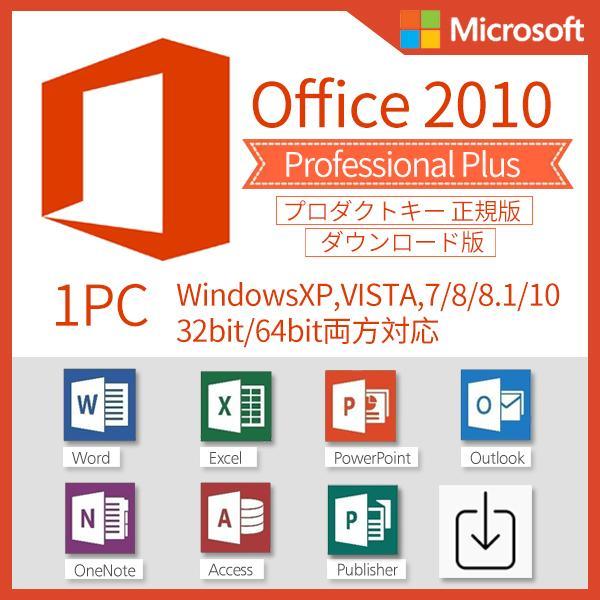Office 2013 評価版 - Microsoft Office 2013