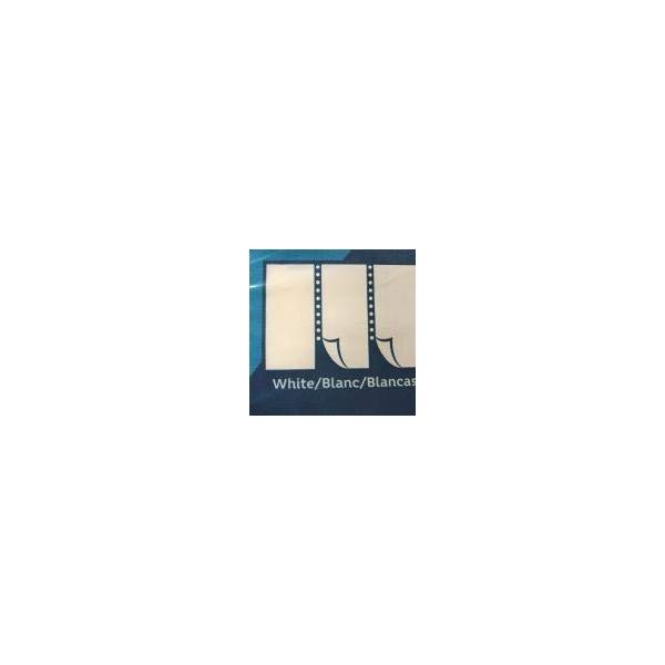 バウンティー キッチンペーパータオル 無地 アドバンスド セレクトアサイズ 12ロール12Pセット タオルペーパー|sgline|02