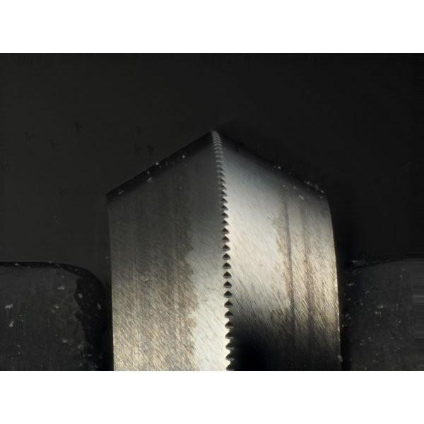 GCD-P-M17P MDI 三星ダイヤモンド工業 ガラスカッター 焼結ダイヤ刃付 M17ペネット|sgs-bit-shop|03