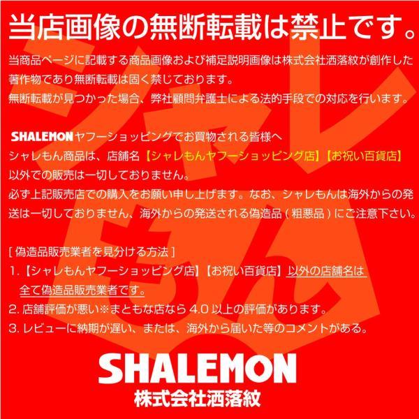 還暦祝い プレゼント 男性 メンズ 父 パンツ (還暦デニム)  (シームレス) 還暦 赤い ちゃんちゃんこ の代わり  赤い下着 シャレもん shalemon 06
