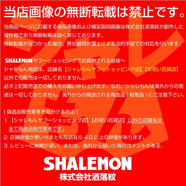 シャレもん おもしろ ふんどし 唐草模様 泥棒 和柄 フンダーウエア Funder wear 面白い おプレゼント 雑貨 シャレもん shalemon 05