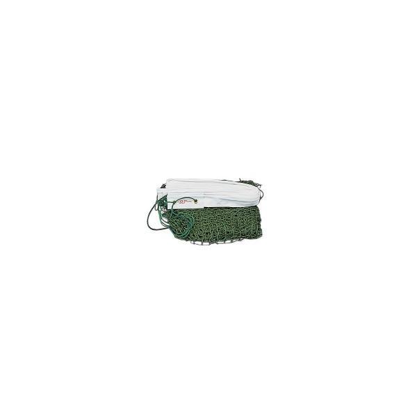 (インディアカ)サンラッキーネット900 SS-900