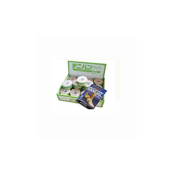 (デニバン)クレーマージャパン デニバンライト 30mm(24本入りケース)マニュアル付