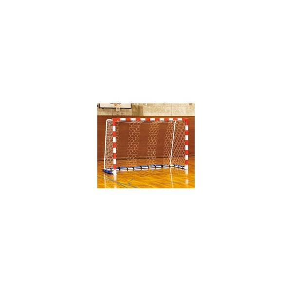 (受注生産品)トーエイライト アルミ 室内折りたたみハンドMG B-2566