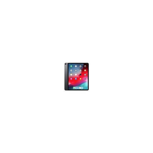 iPad Pro 12.9インチ Liquid Retinaディスプレイ Wi-Fiモデル 256GB - スペースグレイ MTFL2J/A 2018年モデル [256GB]の画像