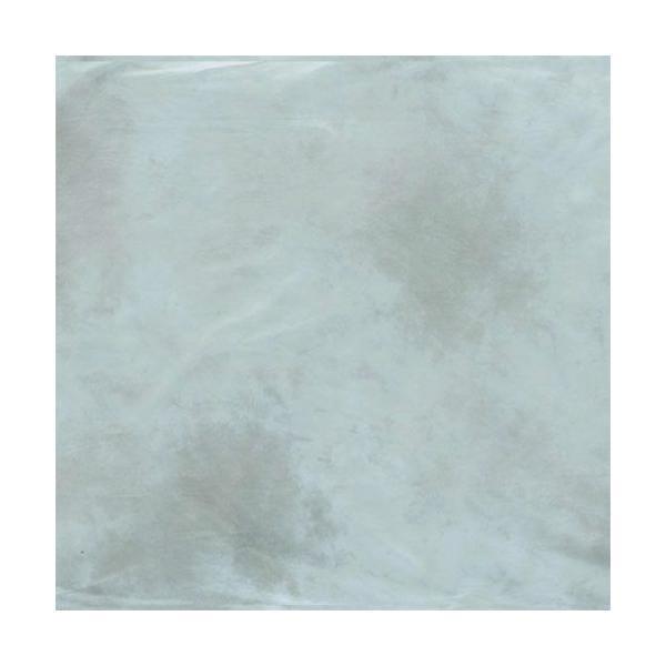 Lastolite LL LB7641 イージーケア ニット製背景(3×7m):ダコタ