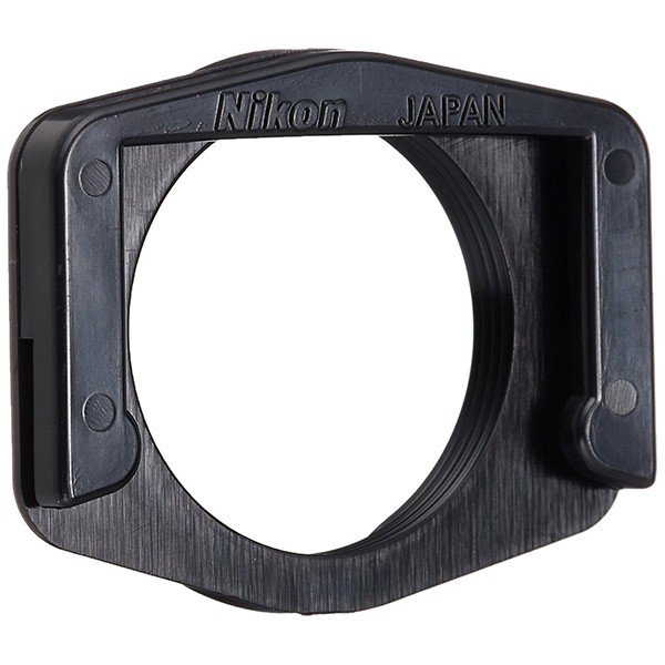 【メール便 送料無料】 ニコン DK-22 アイピースアダプター [Nikon D7200/ D5600/ D5500/ D750対応]