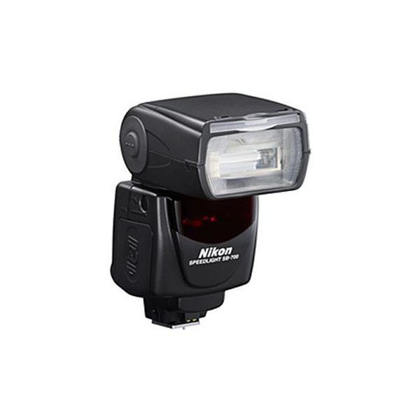 ニコン SB-700 スピードライト [Nikon D5/ D500/ D7200/ D5600/ D5500/ D610/ D750/ D810/ Df対応]