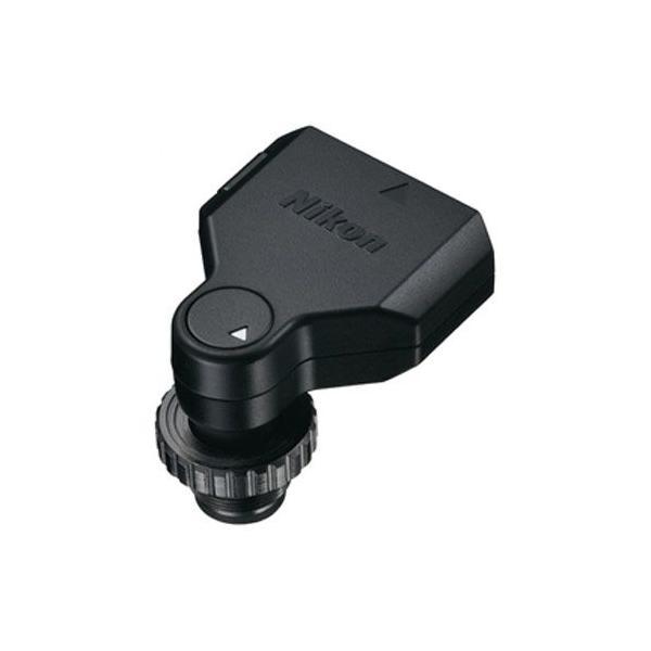ニコン WR-A10 WR用変換アダプター [Nikon D5/ D500/ D810対応] 【即納】