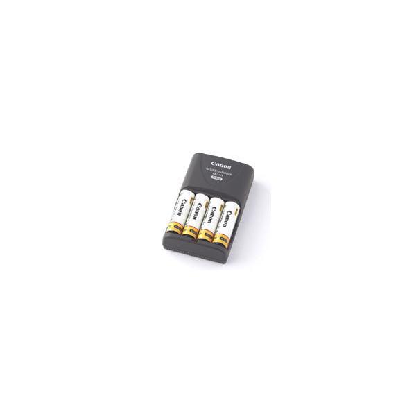 キヤノン CBK4-300 バッテリーチャージキット