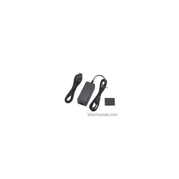キヤノン ACK-DC40 ACアダプターキット [Canon PowerShot SX530 HS/ SX710 HS/ SX610 HS対応]