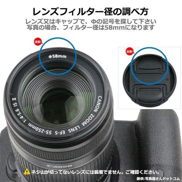 【メール便 】 ケンコー・トキナー 95S ZX C-PL 円偏光フィルター 95mm径 PLフィルター 【即納】