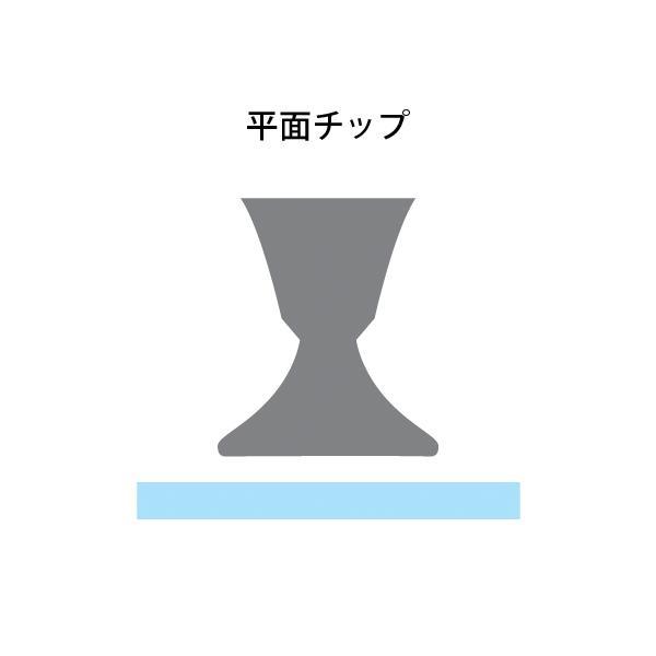 【メール便 送料無料】 ハクバ KMC-LP14BH レンズペン3 フィルタークリア用ヘッドスペア ブラック