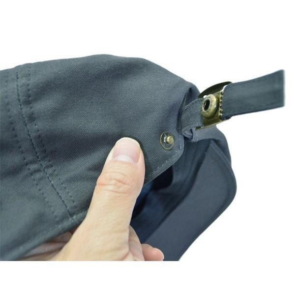 ハンチング メンズ 大きいサイズ ハンチング帽子 ハンチング帽 レディース 帽子 ゴルフ おしゃれ 父の日 大きい ギフト プレゼント キャップ 敬老の日 日よけ 夏|shatti|04