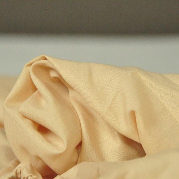 ボックスシーツ セミダブルサイズ ピーチスキン マットレスカバー ベッドシーツ ベッドカバー 送料無料|sheet-cocoron|06