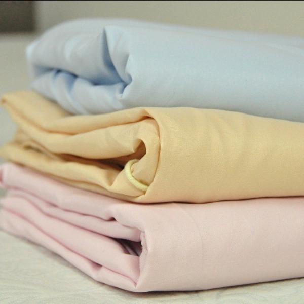 ボックスシーツ シングルサイズ ピーチスキン マットレスカバー ベッドシーツ ベッドカバー 送料無料|sheet-cocoron|05