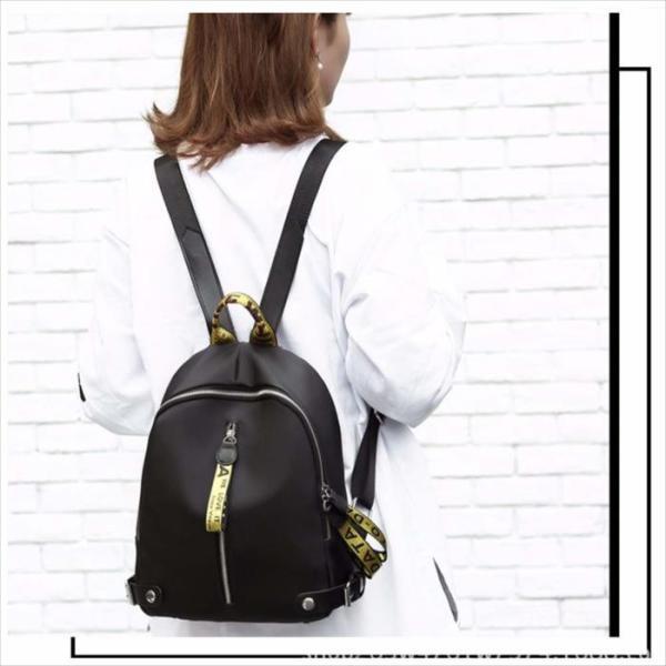 リュックサック バックパック レディース 通学 大容量 大きめバッグ かわいい レディースリュック 大人 上品 かわいい 韓国