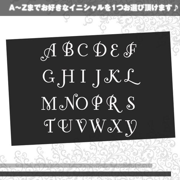 MO-01K MONO ドコモ ブックタイプ 手帳型 スマホケース カバー オシャレ カワイイ|sheruby-web|03