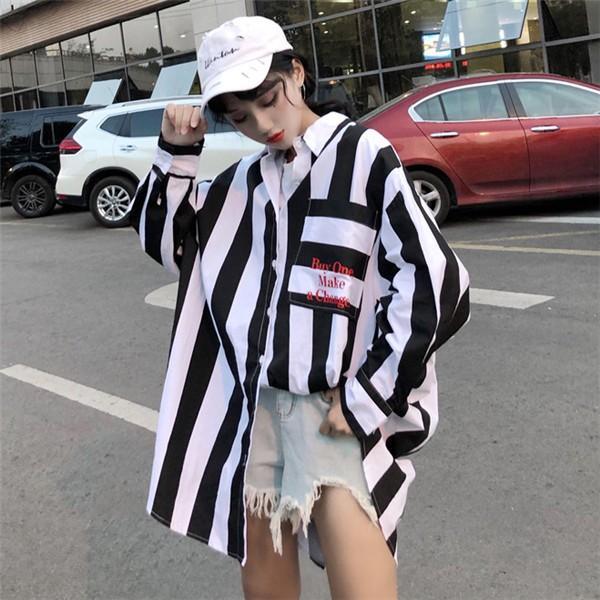 f892707e209 韓国 ストリート スケーター ステージ衣装 ダンス衣装 ガールズ ファッション HIPHOP 送料無料の画像
