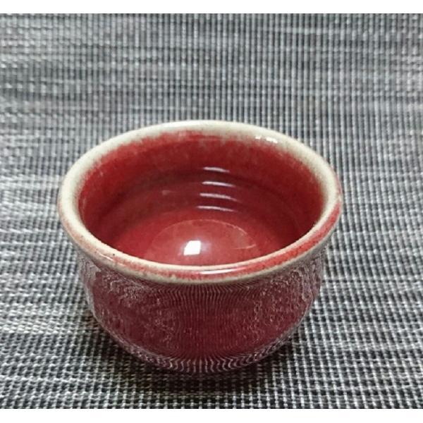 笠間焼 とっくり&おちょこセット|shibokusansou|03