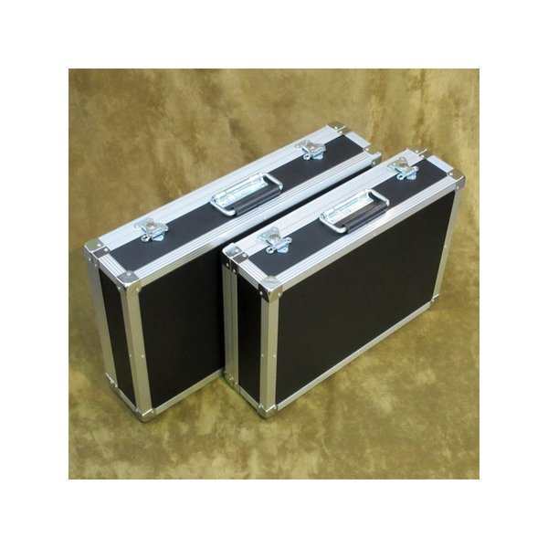 2 Pack of Black Plastic 90 Degree Slide Track Mount Bimini Top Deck Hinges